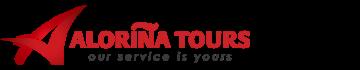 Makassar Tour | Alorina Tours -Travel Makassar - Tour Makassar