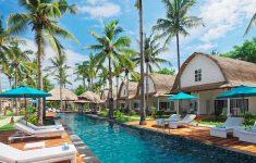 Paket Tour Lombok - Gili Trawangan