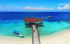 wisata bahari makassar 1 hari
